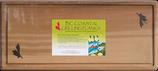 """BC Coastal Premium Oven Board - 18""""x8"""""""