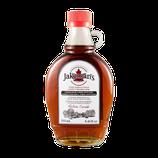 Ahornsirup 250 ml - Kent Glas-JM