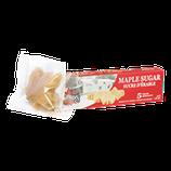 Maple Sugar 5pcs. à 7gr