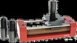 Outil à former les mèches de tournevis en T HOROTEC