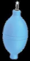 Soufflet bleu - HOROTEC