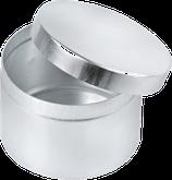 Boîte en aluminium - HOROTEC