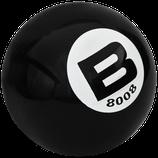 Balle - BERGEON