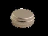 Boîte en aluminium - BERGEON