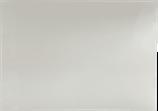 Feuille de silicone dure, transparente - HOROTEC
