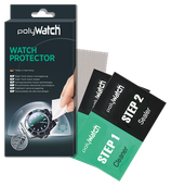 WATCH PROTECTOR - POLYWATCH
