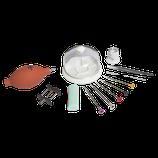 Kit d'outils de base - BERGEON