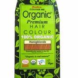 Radico - Honigblonde  100 g Pulver