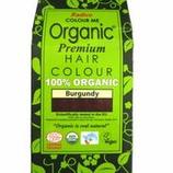 Radico - Haarfarbe Burgundy 100g