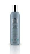 Natura Siberica - Volumizing & Nourishing Shampoo 400 ml
