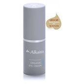 Dr. Alkaitis - Eye Cream 15 ml