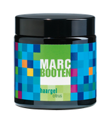 Marc Booten - Stylinggel Citrus 100 ml