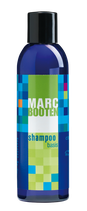 Marc Booten - Basis Shampoo 200 ml