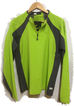 Edelrid Marwin Pullover