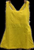 3rdRock Eclipse Vest