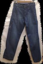 Chillaz  Dani's Pant