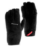 Mammut Fleece Glove