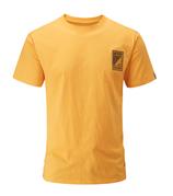 MOON 2019 ムーンボードTシャツ