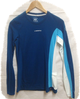 La Sportiva  Elixir Long Sleeve
