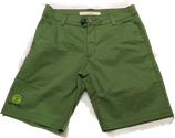 3rd Rock M's Ramblas Shorts