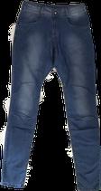 Nihil Dharma Jeans