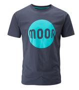 MOON 2019 ロゴTシャツ