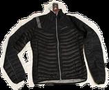 La Sportiva Combinedown jacket