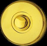 Klingelrosette #3 rund Durchmesser 50 mm