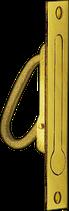 Stirngriff PB 6003