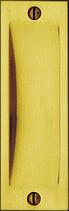 Schiebetürmuschel PB 699