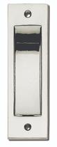 Schiebetürmuschel ENRICO CASSINA C51000