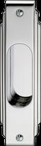 Schiebetürmuschel PB 692