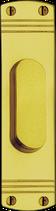 Schiebetürmuschel PB 682