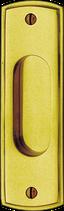 Schiebetürmuschel PB 620