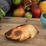 Empanada Jamon y Queso