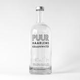 Puur Haarlems Kraanwater Fles
