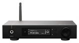 MATRIX ELEMENT i ES9028 PRO DSD DAC+STREAMER+DLNA USB DA WANDLER HIGHEND-TOP
