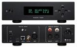 MUSETEC LKS MH-DA004 MINI DSD-DAC HIGHEND DIGITAL ANALOG CONV USB DA WANDLER