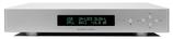 MUSETEC MH-DA005 - 2x 9038PRO - DSD 512 - DAC DIGITAL ANALOG CONVERTER - USB D/A WANDLER - SILBER