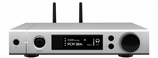 MATRIX ELEMENT M ES9028 PRO MQA DSD DAC+STREAMER+DLNA USB DA WANDLER HIGHEND-TOP