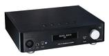 KECES S3 - DSD-DAC USB D/A WANDLER - KOPFHÖRERVERSTÄRKER - SCHWARZ