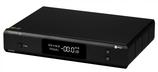 TOPPING D90 SE - 9038PRO - MQA - DSD DAC DIGITAL ANALOG CONV. USB DA WANDLER - SCHWARZ - BLACK