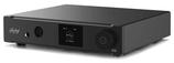SABAJ D5 - ES9038PRO USB DSD-DAC & KOPFHÖRERVERSTÄRKER