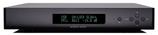 MUSETEC MH-DA005 - 2x 9038PRO - DSD 512 - DAC DIGITAL ANALOG CONVERTER - USB D/A WANDLER - SCHWARZ