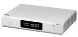 TOPPING D90 SE - 9038PRO - MQA - DSD DAC DIGITAL ANALOG CONV. USB DA WANDLER - SILVER - SILBER