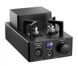 XDUOO TA-20 DSD-DAC + KHV PREMIUM RÖHREN KOPFHÖRERVERSTÄRKER - HEADPHONE AMP XLR HIGHEND