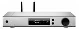 MATRIX ELEMENT P ES9028 PRO MQA DSD DAC+STREAMER+DLNA+AMP USB DA WANDLER HIGHEND