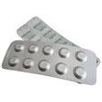 DPD 1 Tabletten