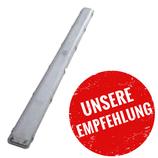 LED-Freshlight Typ122, 40Watt