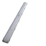 LED-Freshlight Typ154, 96Watt